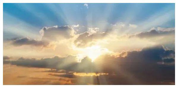 「奇异8」0258.灵魂出窍遇见上帝的非凡经历