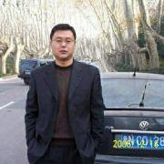 曹顺海-山东德州律师