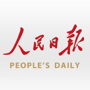 重庆荣昌:全力打造国家畜牧科技城 推动全国畜牧业高质量发展