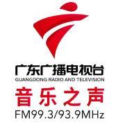 MusicFM993