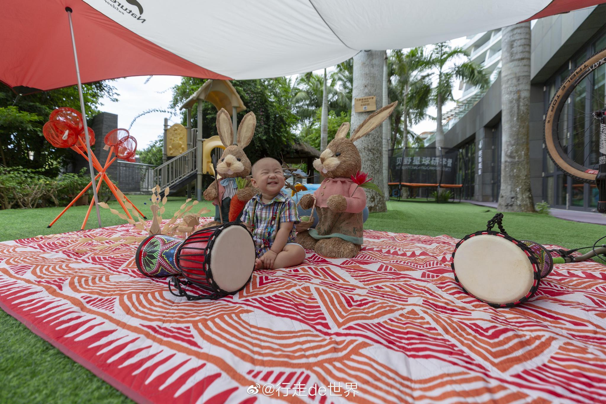 ❶三亚海棠湾民生威斯汀度假酒店开启了三亚旅行的又一个高度