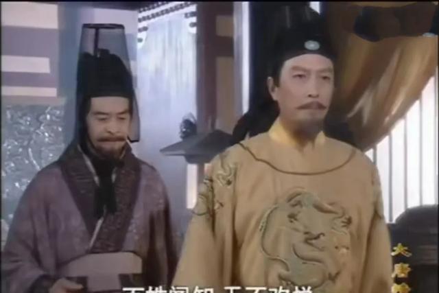 李元吉和李建成死后,李世民真的霸占了李元吉的妻子齐王妃吗?