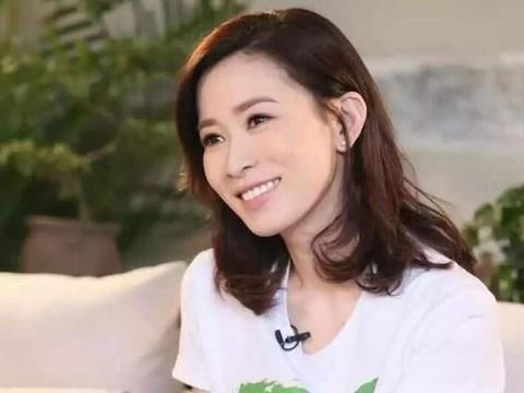 陈赫真有钱!网曝包场迪士尼为女儿庆生,贤合庄成吸金利器?