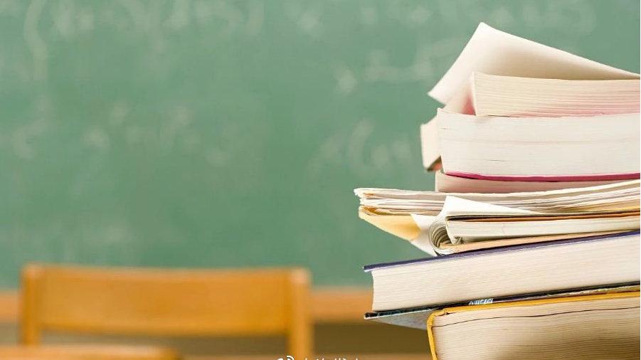 今年下半年英语四六级考试本月下旬报名!细则看过来