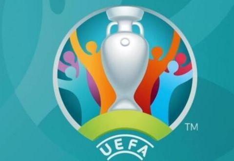 欧洲杯和美洲杯都推迟1年,C罗又老1岁,梅西或能获益