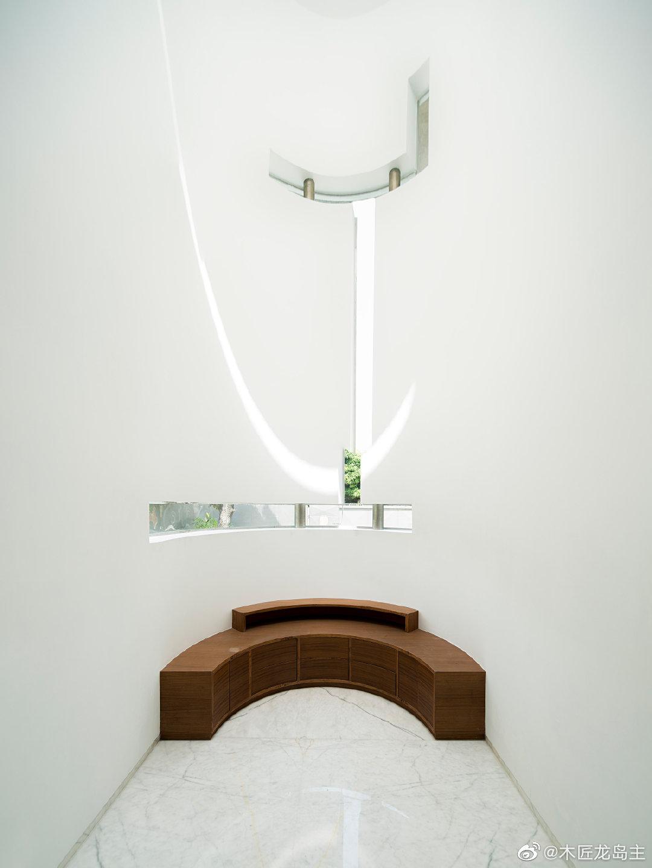 《带电的空洞》将勒·柯布西耶的作品引入昌迪加尔的多代同堂  在昌迪