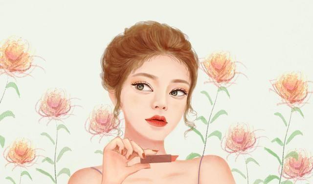 女人,只有懂得自爱,才能越活越高贵