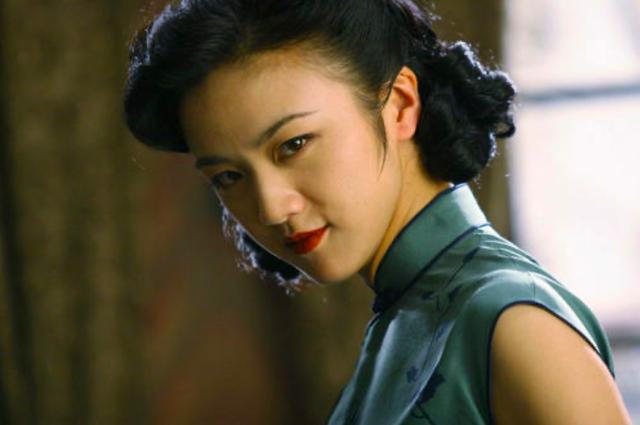 """有种""""颜值""""是""""林永健女儿"""",我们欣赏不来,外国人把她当女神"""