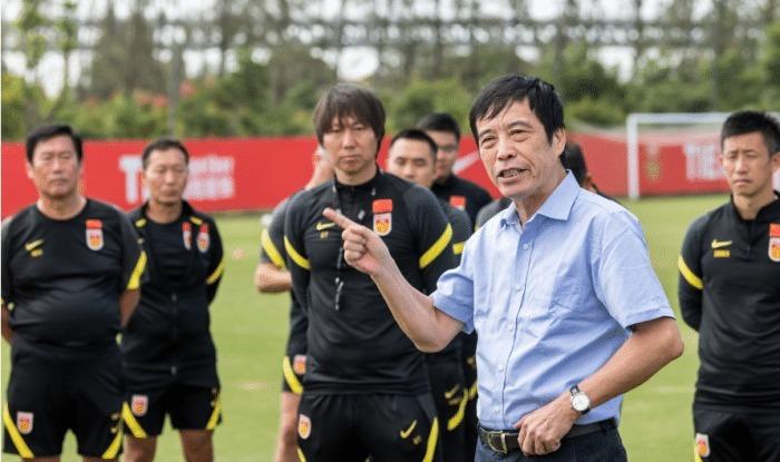 亚足联驳回越南申诉!和中国有关系吗?