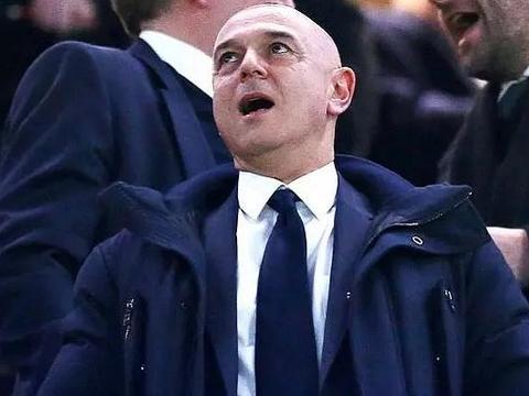 """热刺才是真的""""伦敦之王""""?英媒号召切尔西等球队学习热刺!"""
