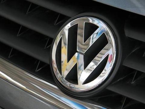 2020全球十大汽车集团榜单发布:大众夺冠 吉利第九名
