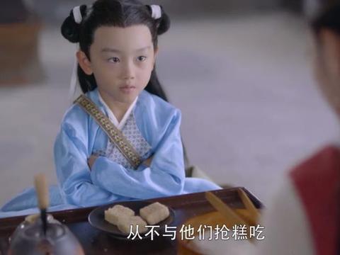 中国家庭教育常见误区:把最好的留给孩子,苦了家长,害了孩子