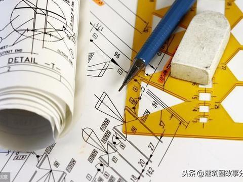 工业建筑】给排水、电气、暖通等全套的图纸质量控制重点和难点