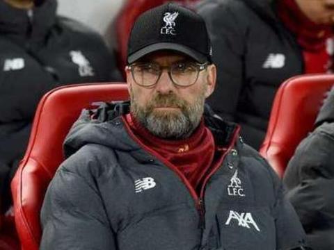 最近1个月,哪2场结果最令利物浦懊恼?并非被马竞双杀