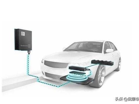 什么样的电动汽车最抢手,该从哪些方面来选择?