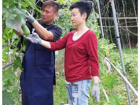 """""""赵高""""张世:演技被北电当教材,为妻子买地种菜,如今成富豪"""