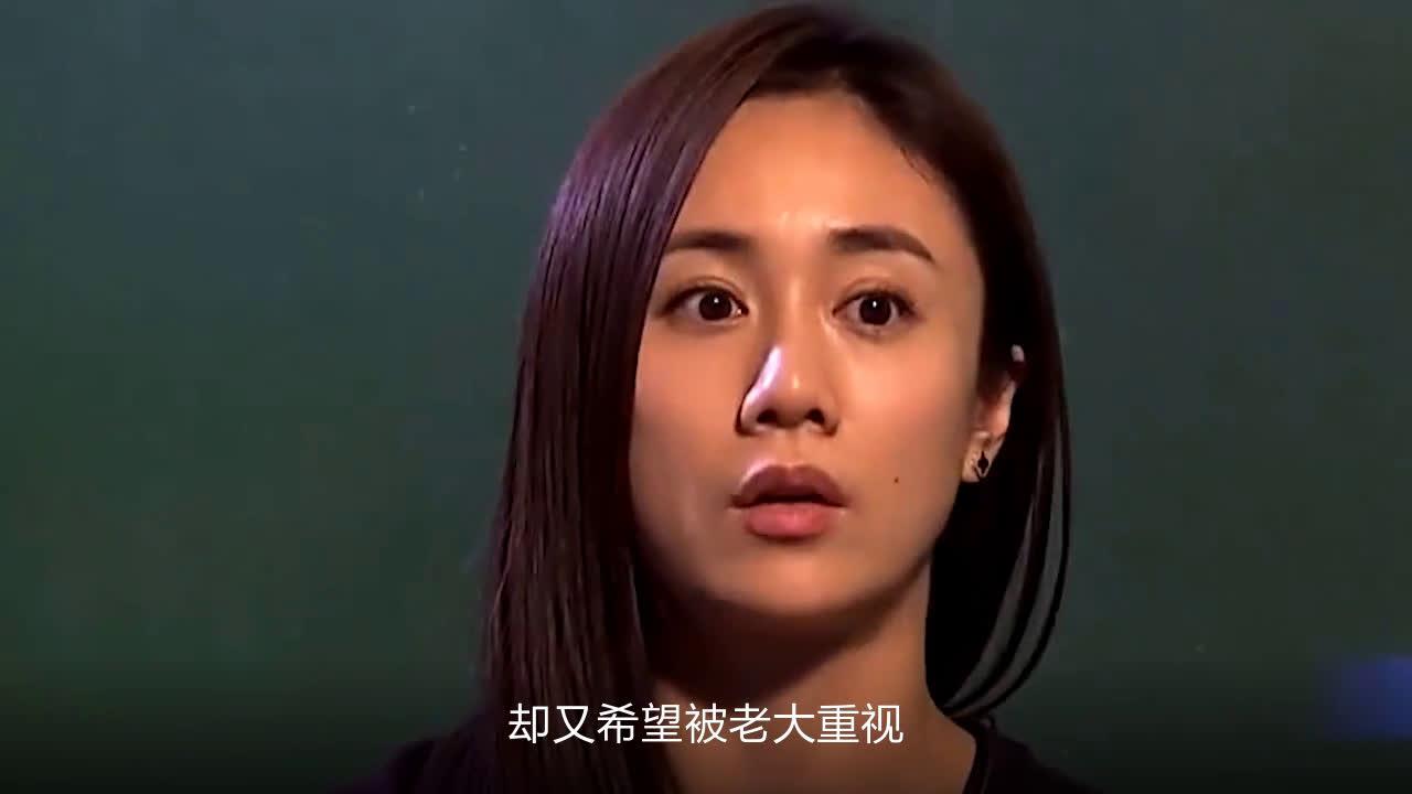《乘风破浪的姐姐》热播后,湖南卫视股市暴涨,她却遭到万人唾骂