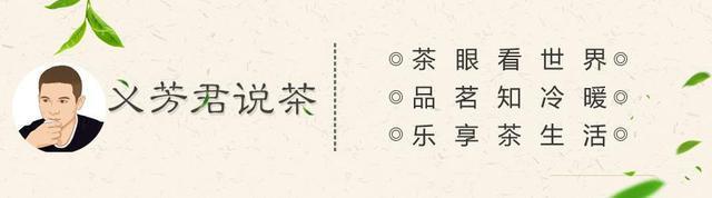 乌龙茶如何储存比较好,看看安溪铁观音与武夷岩茶就知道了!