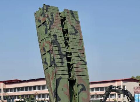 美印太司令鼓动拜登扩大对台军售,声称解放军实力发展太快,再不压制就晚了