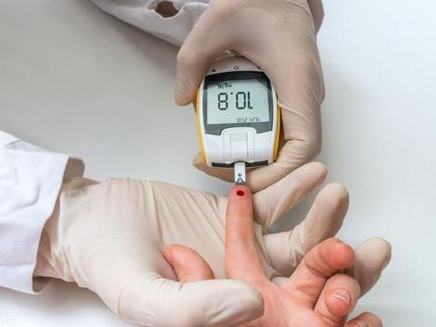 糖尿病患者需要注意什么感染?