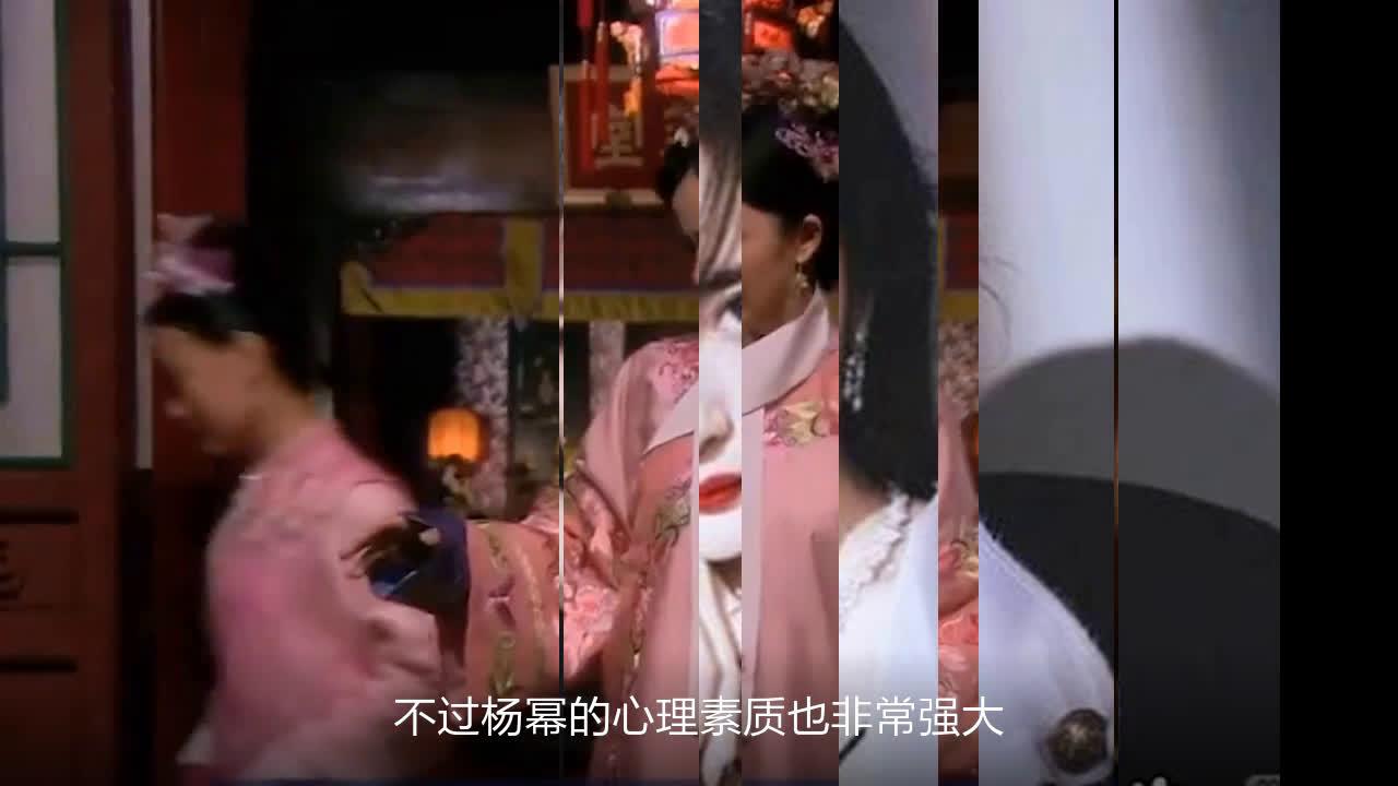 刘诗诗演技被吐槽,刘诗诗、杨幂、刘亦菲,仙剑三美,何去何从?