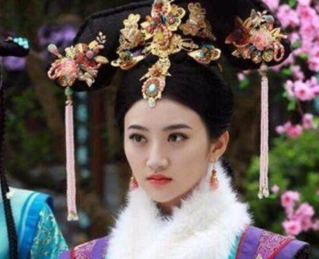 不受宠的女儿被驸马一脚踢死,康熙告诉他皇帝女儿不好惹