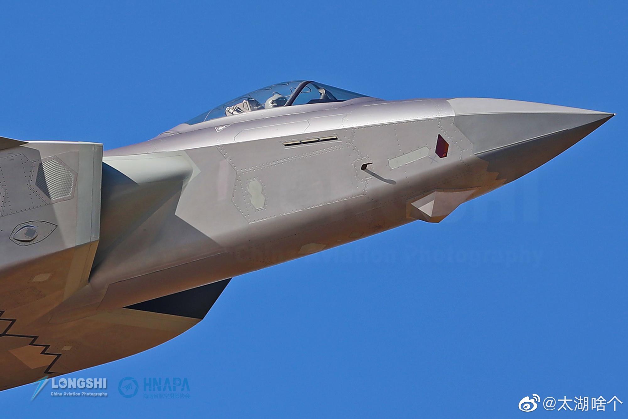 日本防卫省宣布三菱重工开始F-X战斗机的研制,从目前的资料看