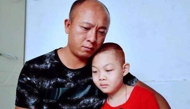"""""""他卖房救继子,他84岁驻守武汉"""":总有一种爱,会让你如沐春风"""