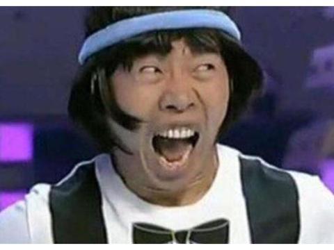 """有种""""不公平遗传""""叫杨迪家,上帝吻了妹妹,却把哥哥忘了"""
