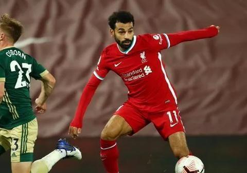 2-1,利物浦逆转英超弱旅,法比尼奥送点,菲尔米诺若塔破门