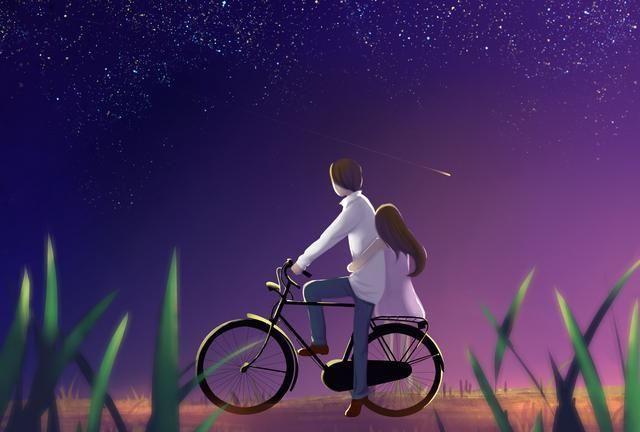"""真正爱一个人,才会如此这般""""傻"""""""