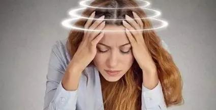 摆脱偏头痛焦虑:安定儿新科技来助力