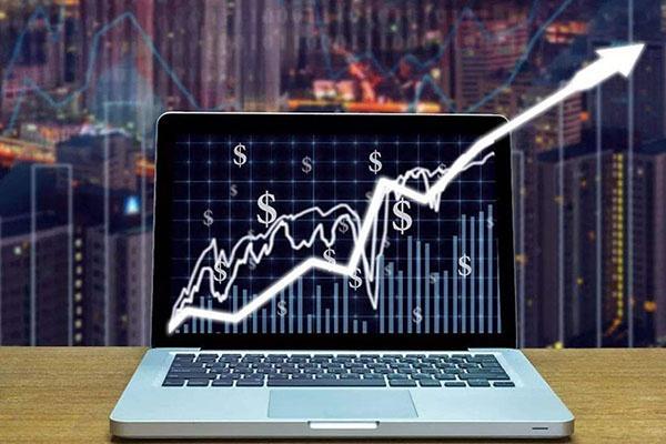 成都市成华区互联网经济论坛签约122亿元,涉苏宁易购等