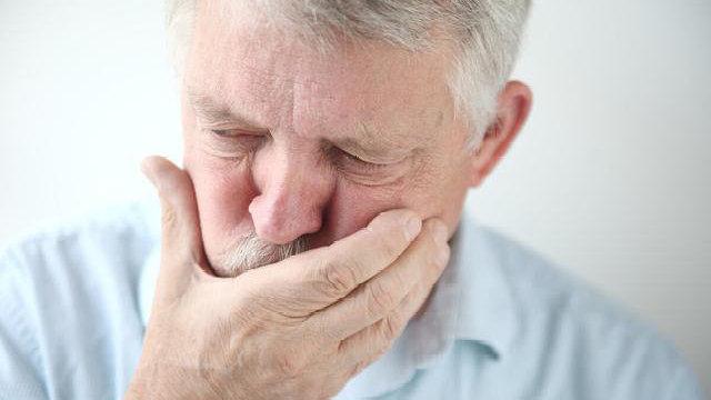 夏天吹空调要当心肺部疾病——空调肺,轻则咳嗽咳痰,重可致肺炎