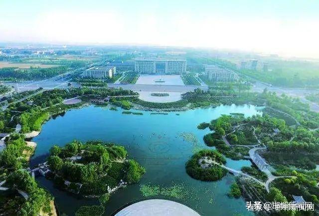 邯郸某景点公开道歉!10月11日 邯郸新闻晨报