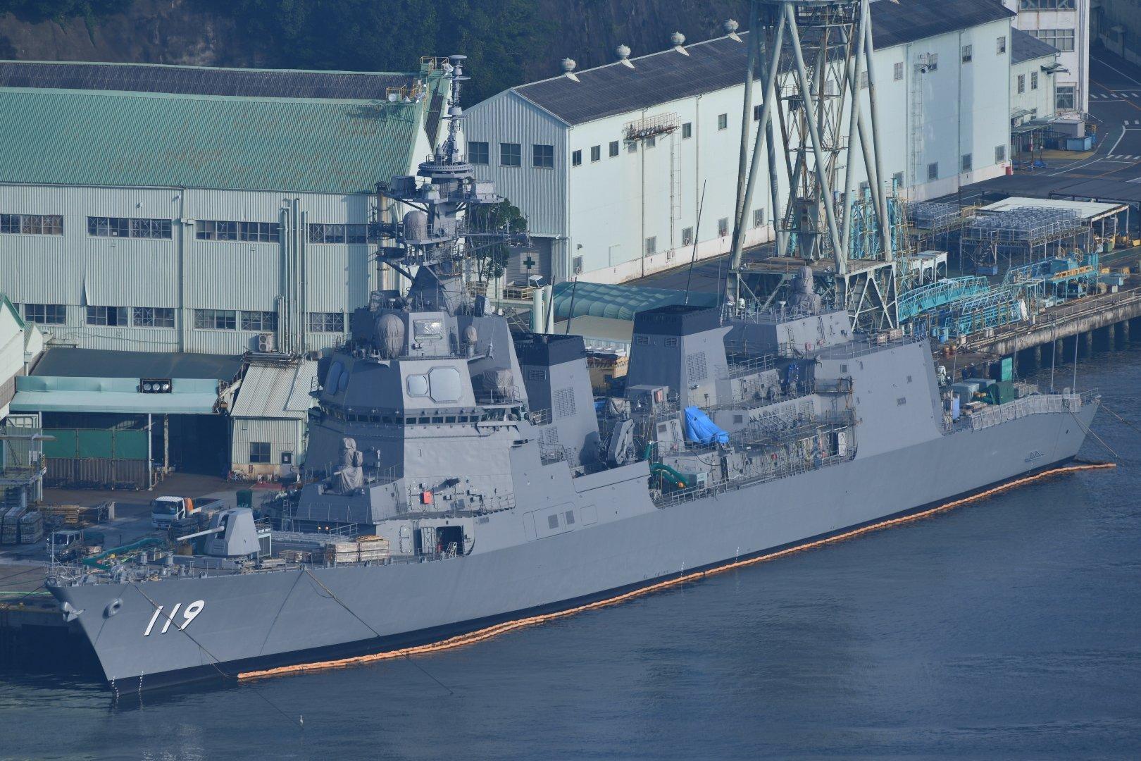 造船 三菱 重工 所 長崎