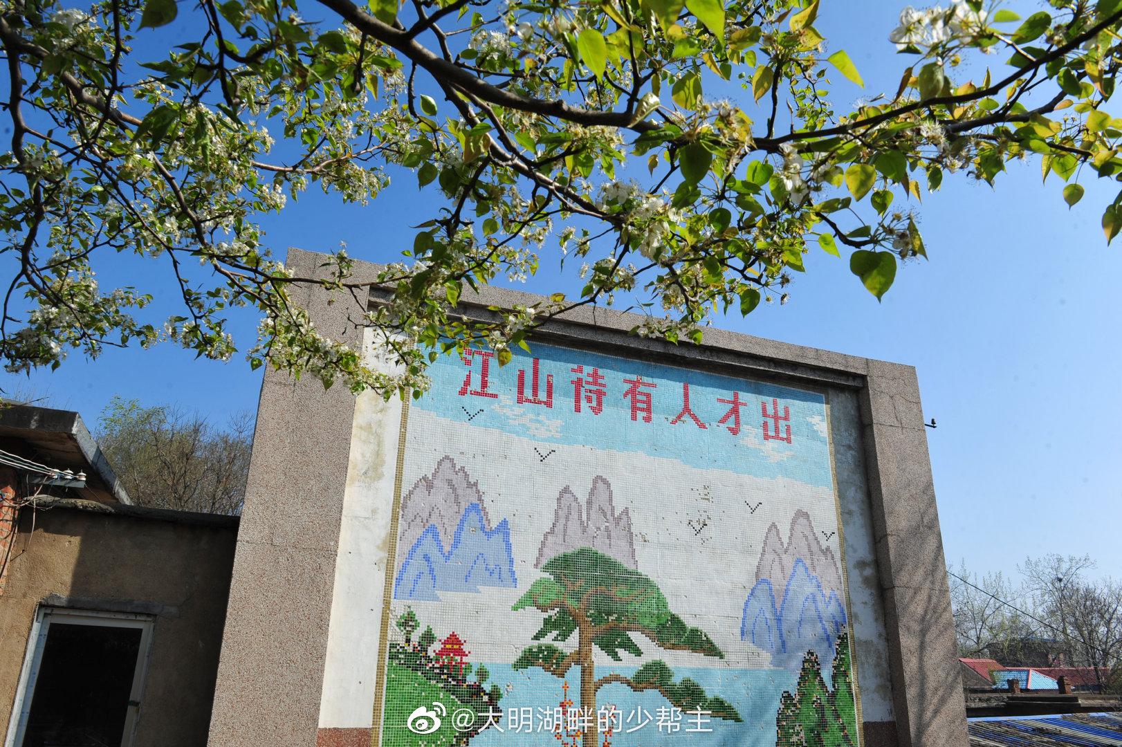 野百合也有春天,作为济南市首家残疾人文化产业培训就业基地