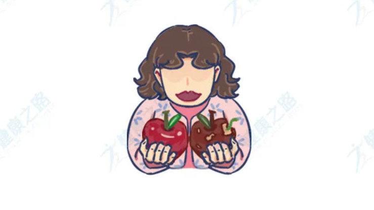 乳房按摩,能丰胸、消肿块?小心按出一堆乳腺病!
