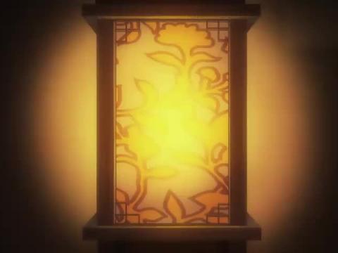 从前有座灵剑山:七星门开始调查何均背叛的事情,要肃清门派内部