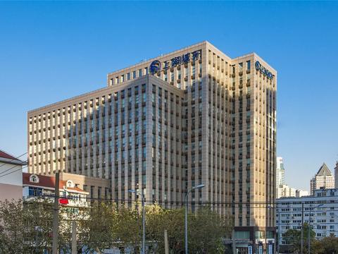 2021年3月成都市抚琴小区商圈写字楼市场租赁情况
