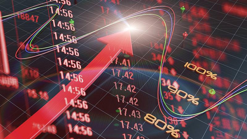 再论正邦科技、天邦股份等猪肉股的投资逻辑