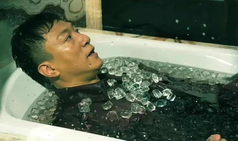 杜琪峰标杆级缉毒警匪大片《毒战》拍摄背后的6个故事