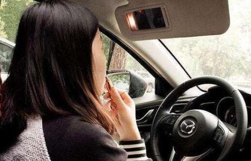 那四类人不建议开车?最好的话就是别考驾照了!