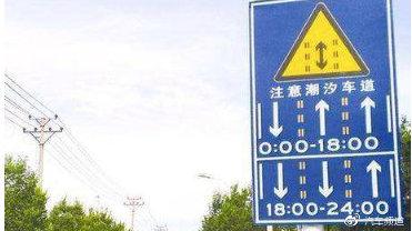 驾考科目一考试难点有哪些