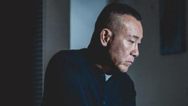 昔日TVB视帝,拍出今年港剧最高分!观众佩服:港剧这么牛了吗?