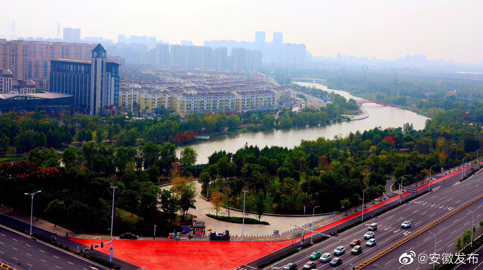 安庆古运河开凿于北宋,复凿于清代,为长江辅助航道。现如今