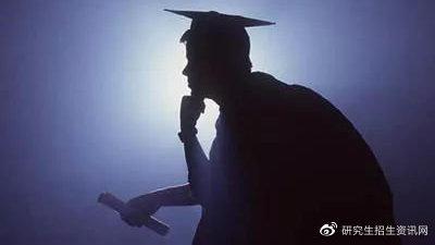 推荐12个高性价比的院校+专业组合