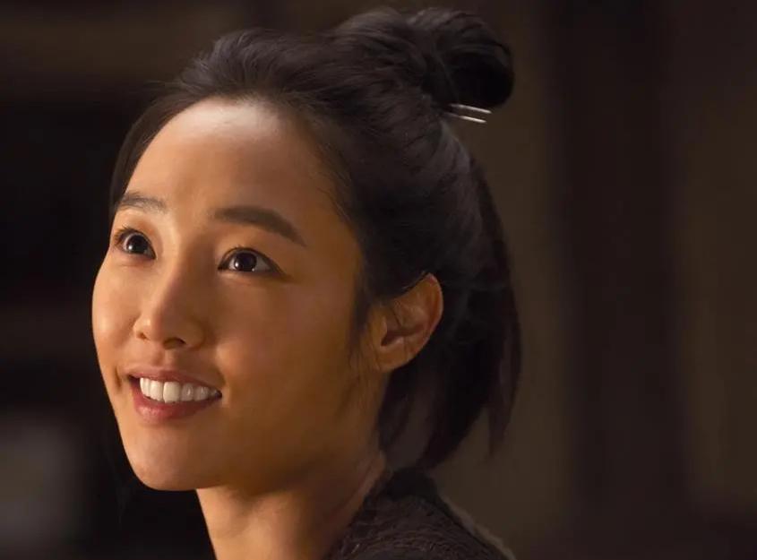 《捉妖记》2014年拍完,主演本有柯震东