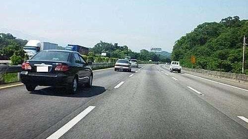 开车有这几种行为,真的比超速还危险,其他车主都避而远之