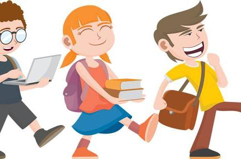 【教育】昆明主城小学入学4月20日公布招生范围!5月31日拿录取通知书